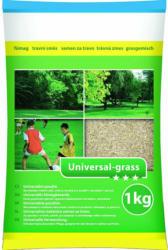 Universal-Rasensamen 1 kg