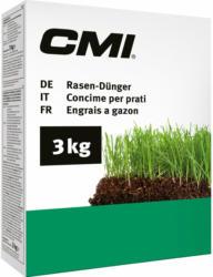 CMI Rasen-Dünger 3 kg