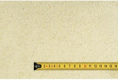 Spielsand Südsee-Beige 0,1 - 0,8 mm 25 kg PE-Sack