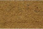 OBI Spielsand Gold-Braun 0,06 - 1 mm 1000 kg Big-Bag - bis 31.05.2021