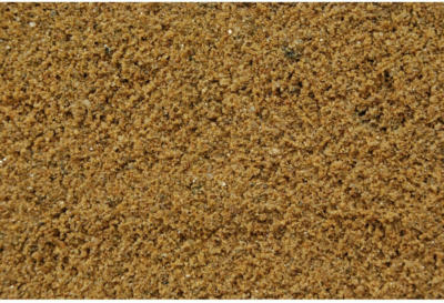 Spielsand Gold-Braun 0,06 - 1 mm 1000 kg Big-Bag