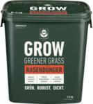 OBI Compo Grow Greener Grass 5,5 kg für 200 m² - bis 31.05.2021