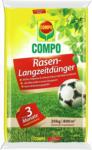 OBI Compo Rasendünger 20 kg mit Langzeitwirkung - bis 31.05.2021