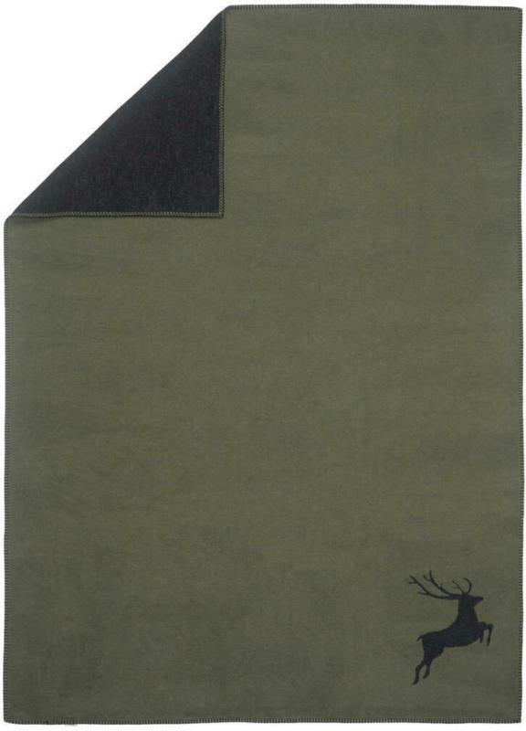 Decke 140/200 cm
