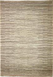 Tapis Floor 011 Softness 160 x 230 cm -