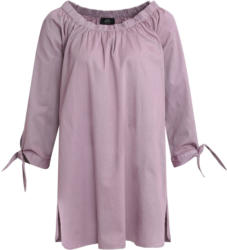 Damen Tunika mit Knoten-Detail (Nur online)
