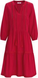 Damen Kleid in A-Linie (Nur online)