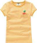 Ernsting's family Mädchen T-Shirt im Ringel-Look (Nur online)