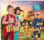 MediaMarkt Bibi Und Tina 3 - Mädchen Gegen Jungs