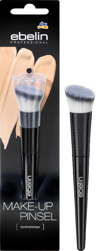 ebelin Professional Make-up Pinsel
