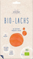 Krone Bio Lachs