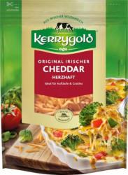 Kerrygold Original Irischer Cheddar