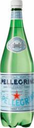 S. Pellegrino Mineralwasser