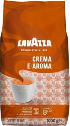 Lavazza Crema e Aroma, Espresso Cremoso