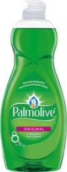 Palmolive Geschirrspülmittel Original oder Limonenfrisch