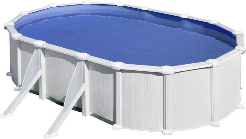 Pool SET GRE Kitprov508