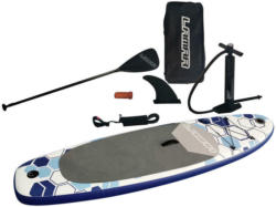 Stand UP Paddle I-Sup BE Cool