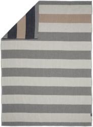 Decke 135/200 cm