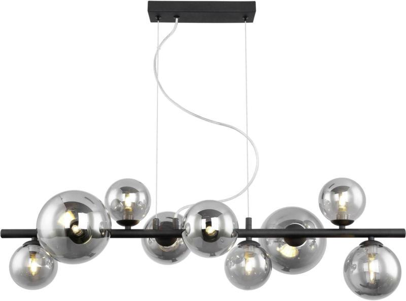LED-Hängeleuchte Juna max. 3,5 Watt