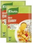 Volg Knorr Saucen