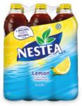 SPAR Nestea Lemon / Peach