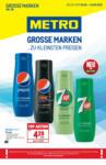 METRO Grosse Marken 08 - bis 14.04.2021
