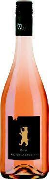-25% auf Weine des Weingutes Wenzl