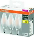 METRO -20% auf Leuchtmittel der Marke Osram - bis 14.04.2021