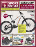 OTTO'S Sport Outlet Sport Outlet Angebote