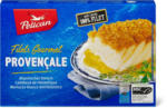 Migros Basel Pelican Filets Gourmet Provençale, MSC