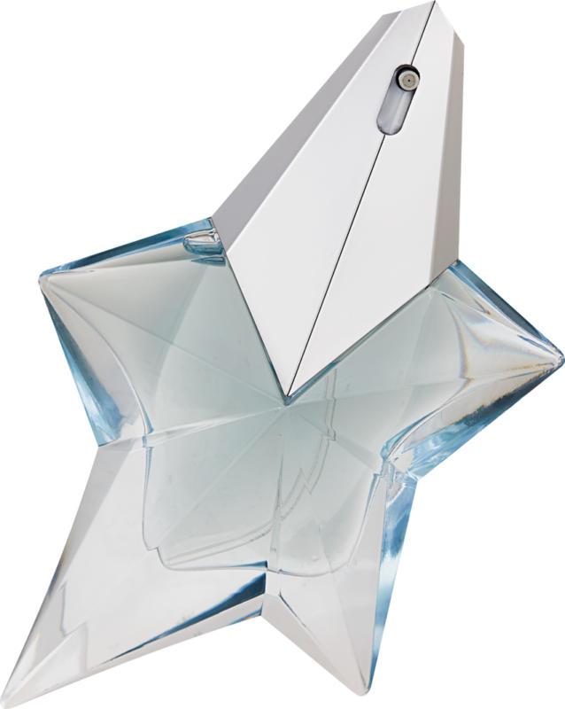 Thierry Mugler, Angel, eau de parfum, spray, 25 ml