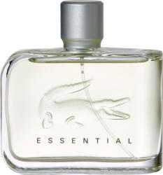 Lacoste , Essential pour Homme, eau de toilette, spray, 125 ml