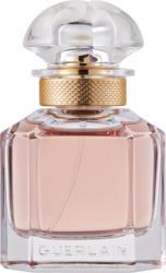 Guerlain , Mon Guerlain, eau de parfum, spray, 30 ml