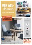 Hesebeck Home Company Hesebeck Home Company: Vor Ort shoppen! - bis 31.05.2021