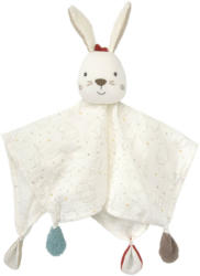 Baby Schmusetuch Hase (Nur online)
