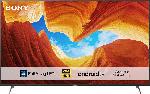 MediaMarkt KE-85XH9096 Fernseher 85 Zoll 4K Smart Android TV