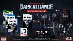 MediaMarkt Dungeons & Dragons Dark Alliance Steelbook Edition