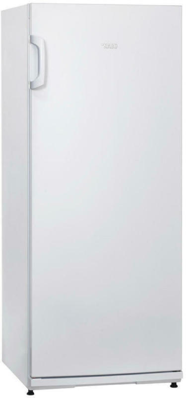 Kühlschrank KT 2670