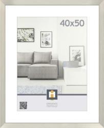 Bilderrahmen 43/53/1,6 cm