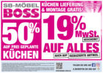 Möbel Boss Aktuelle Angebote - bis 11.04.2021