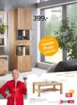 XXXLutz Amstetten - Ihr Möbelhaus in Amstetten XXXLutz Flugblatt - 3.5. - 11.5. - bis 11.05.2021