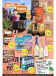 aktiv und irma Verbrauchermarkt GmbH Angebote vom 06.-10.04.2021 - bis 10.04.2021