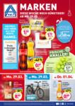 ALDI Nord Wochen Angebote - bis 03.04.2021