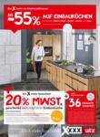 XXXLutz Braunau - Ihr Möbelhaus in Braunau am Inn XXXLutz Flugblatt - 12.4. - 24.4. - bis 24.04.2021