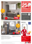 XXXLutz Wels - Ihr Möbelhaus in Wels XXXLutz Flugblatt - 12.4. - 24.4. - bis 24.04.2021