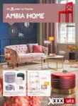XXXLutz Amstetten - Ihr Möbelhaus in Amstetten XXXLutz Flugblatt - Ambia Home - bis 15.05.2021