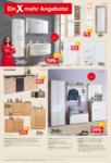 XXXLutz Amstetten - Ihr Möbelhaus in Amstetten XXXLutz Flugblatt - Ein X mehr Angebote - bis 11.05.2021