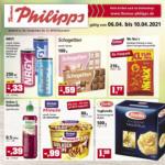 Thomas Philipps Aktuelle Angebote - bis 10.04.2021