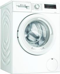 Bosch Waschmaschine WAN 28 K 98
