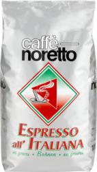 Espresso all'Italiana Caffè Noretto , in grani, 1 kg